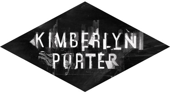 Kimberlyn Porter